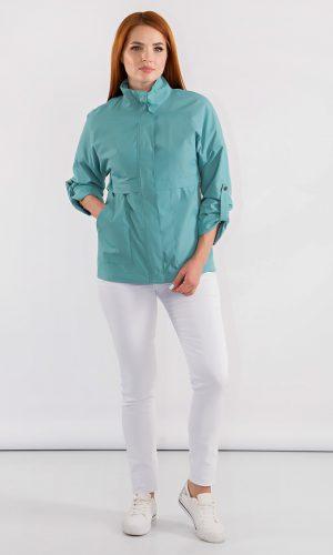 Куртка Джетти 449-4 13