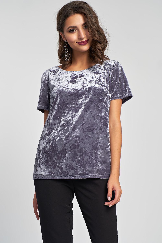 Блуза Джетти 268-16 1