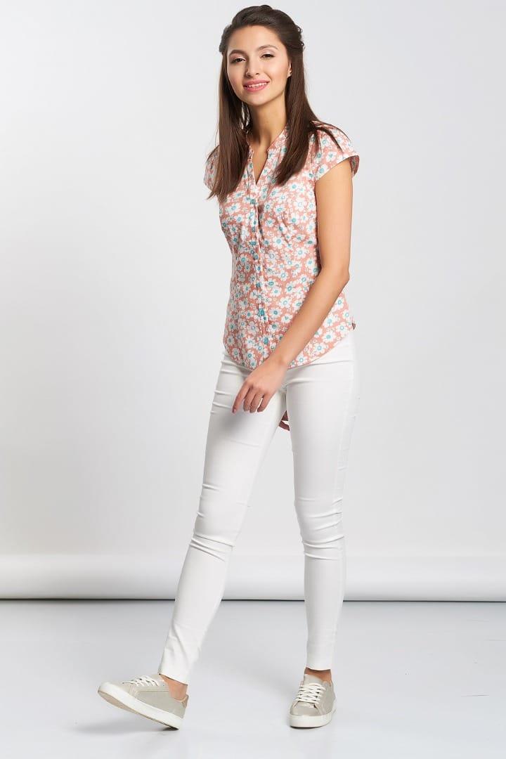 Блуза Джетти 312-7 3