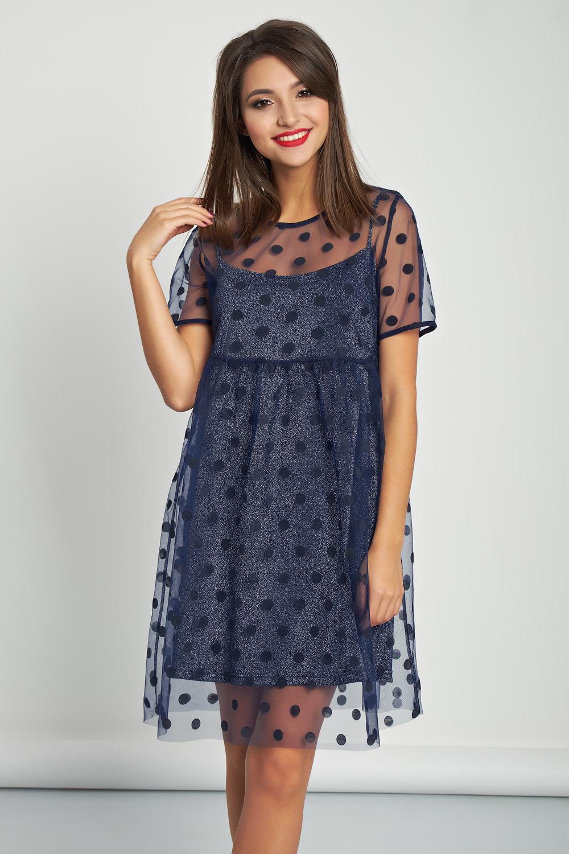 Платье Джетти 424-16 4