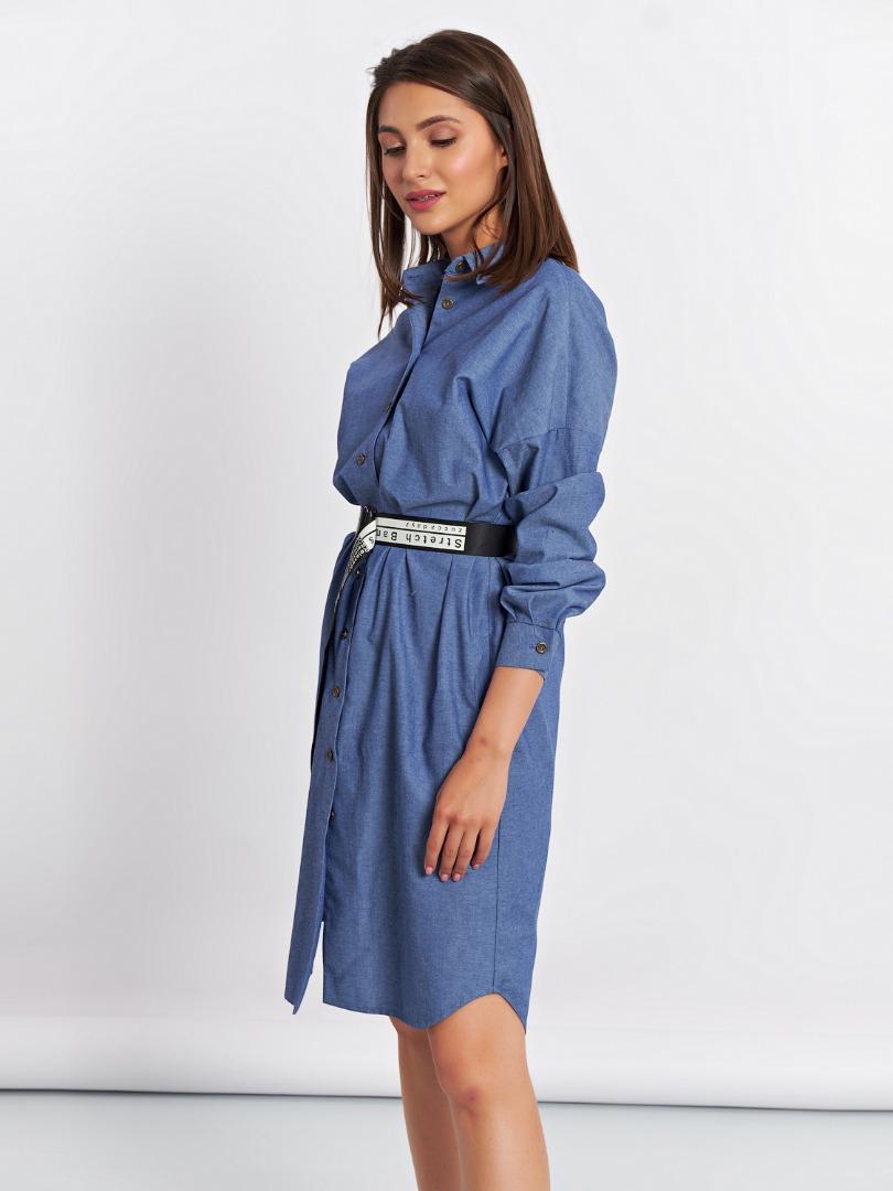 Платье Джетти 626-1 6