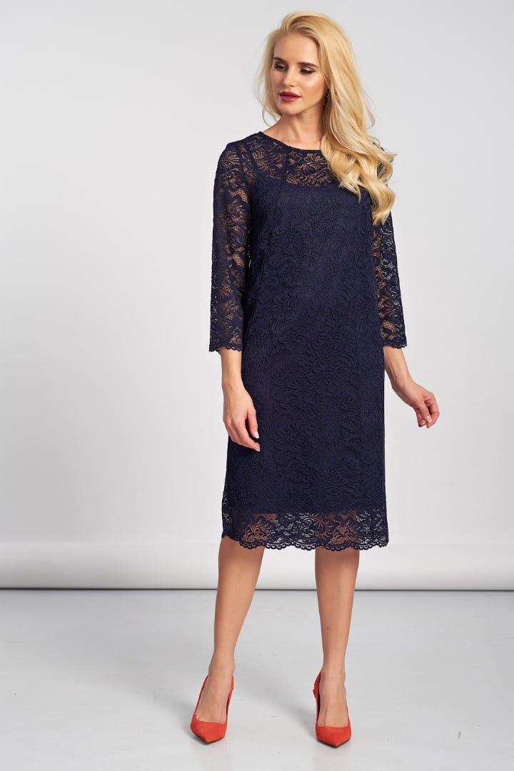 Платье Джетти 480-5 3