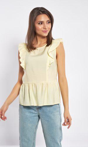 Блуза Джетти 207-7 11