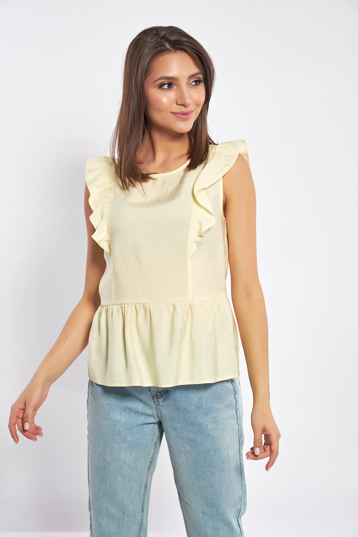 Блуза Джетти 207-7 1