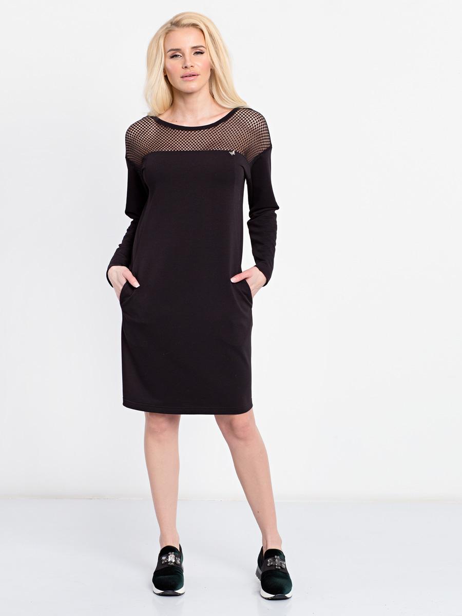 Платье Джетти 516-1 3