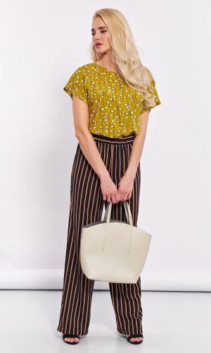 Блуза Джетти 205-13 6