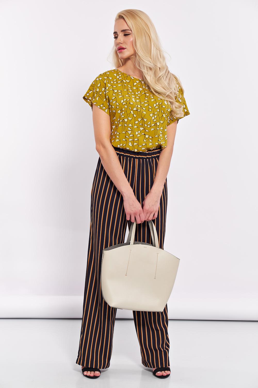 Блуза Джетти 205-13 1