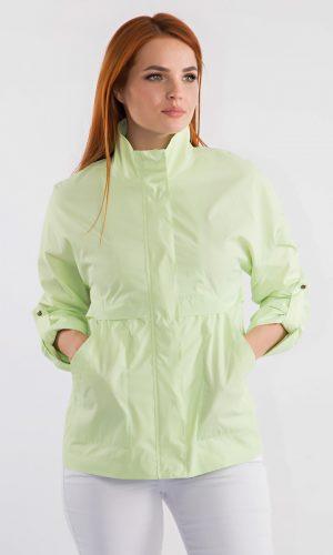 Куртка Джетти 449-2 12