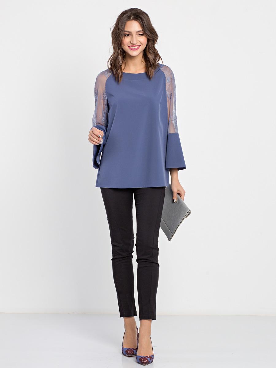 Блуза Джетти 556-2 4