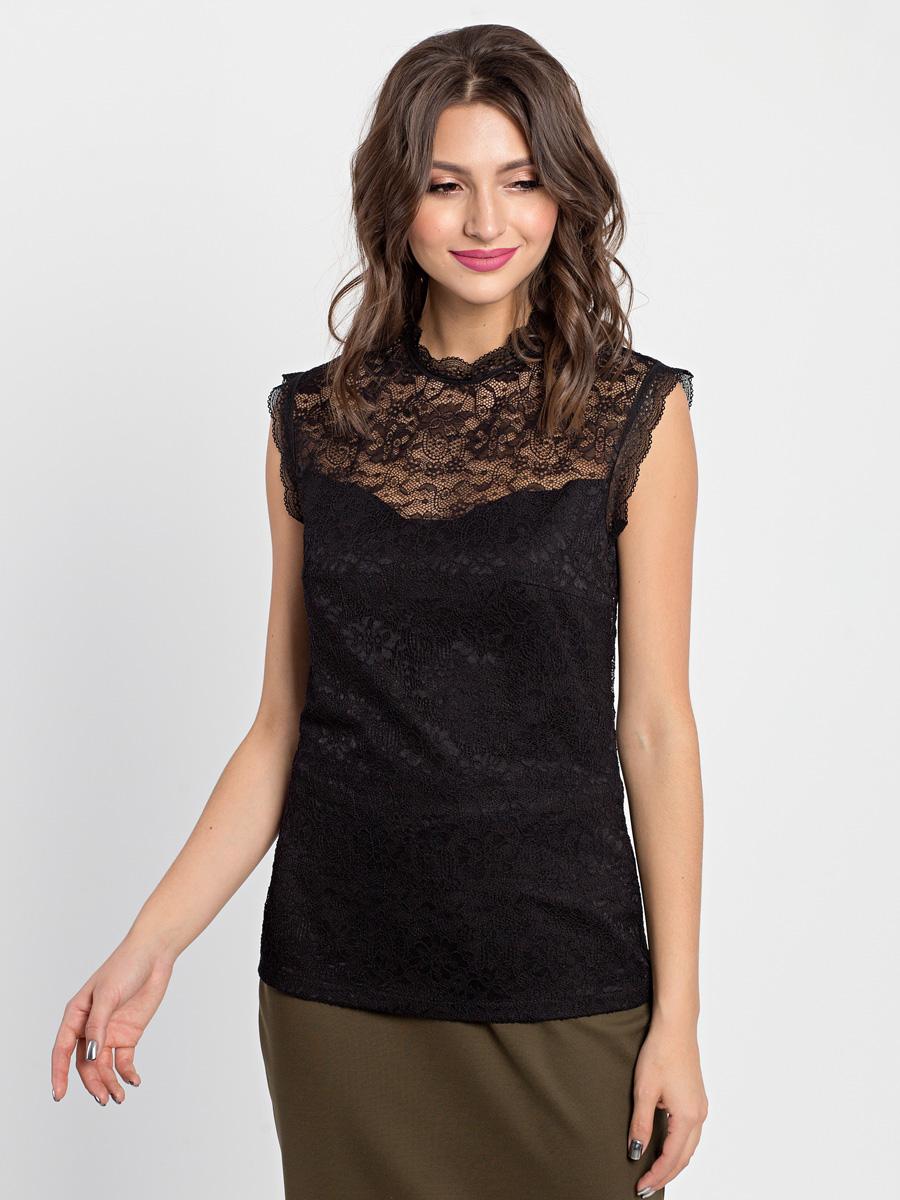 Блуза Джетти 052-1 6