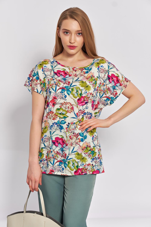 Блуза Джетти 205-8 3