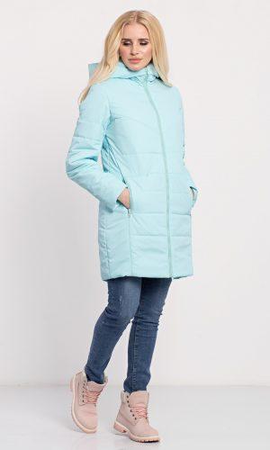 Куртка Джетти 471-7 25