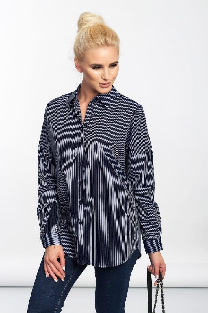 Блуза Джетти 467-4 2