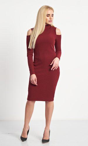 Платье Джетти 433-5 7