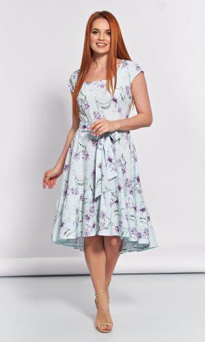 Платье Джетти 608-3 18