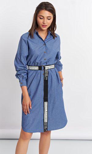 Платье Джетти 626-1 32