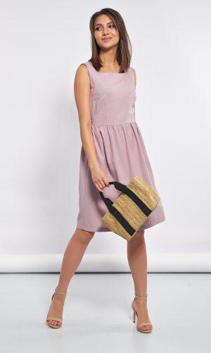 Платье Джетти 502-8 46