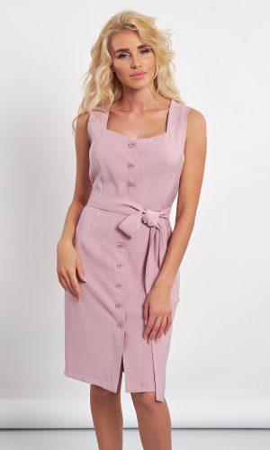 Платье Джетти 604-3 12