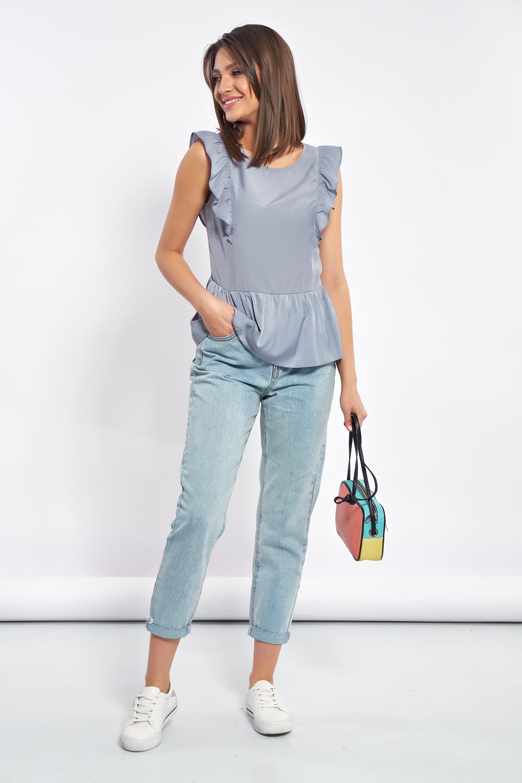 Блуза Джетти 207-8 3