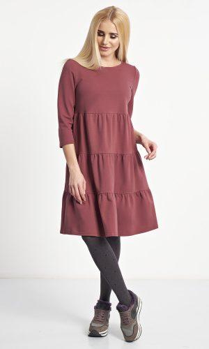 Платье Джетти 493-1 47