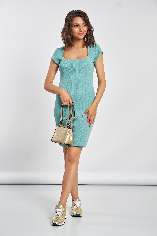 Платье Джетти 277-1 6