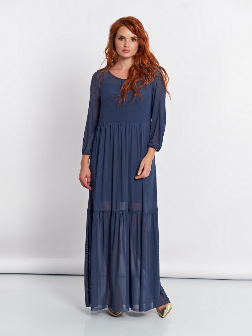 Платье Джетти 488-11 2