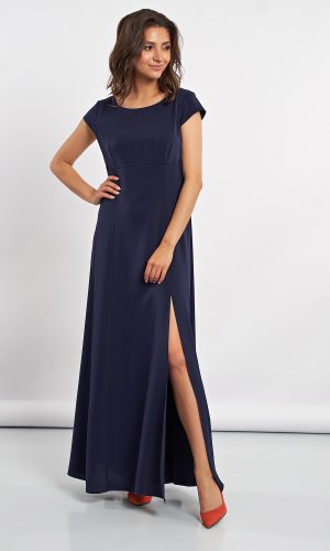 Платье Джетти 615-1 19