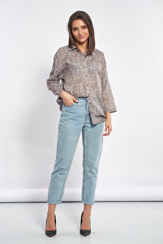 Блуза Джетти 370-11 1