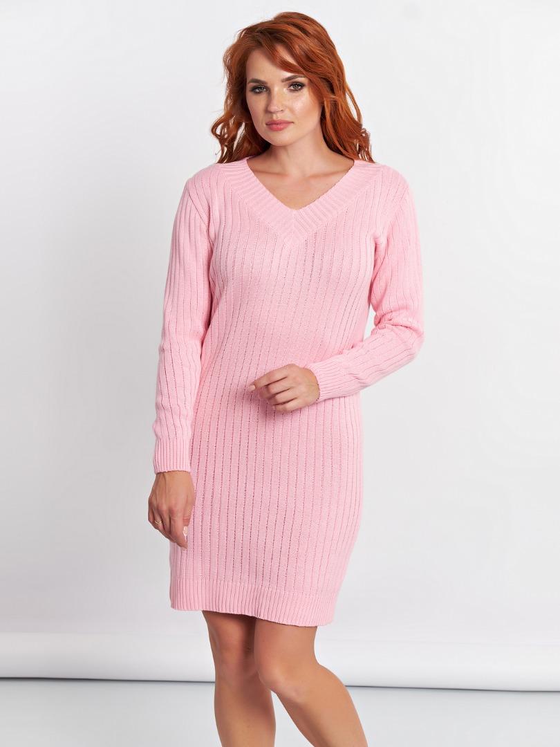 Платье Джетти 036-2 3