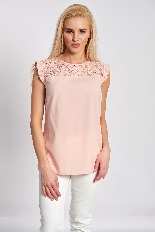 Блуза Джетти 557-5 3