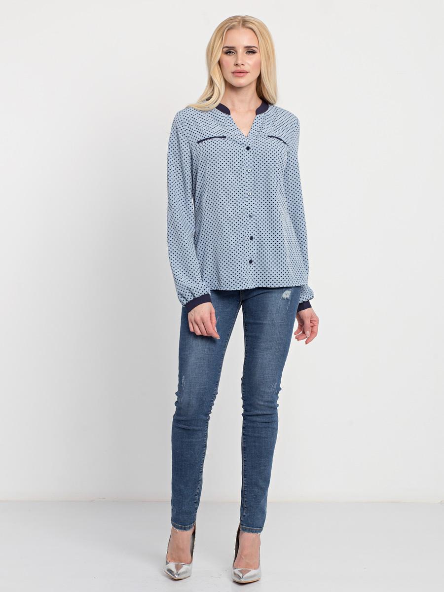Блуза Джетти 286-7 5