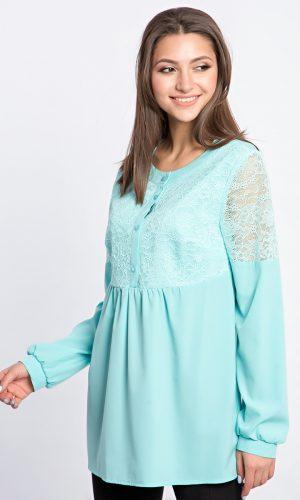 Блуза Джетти 515-1 40