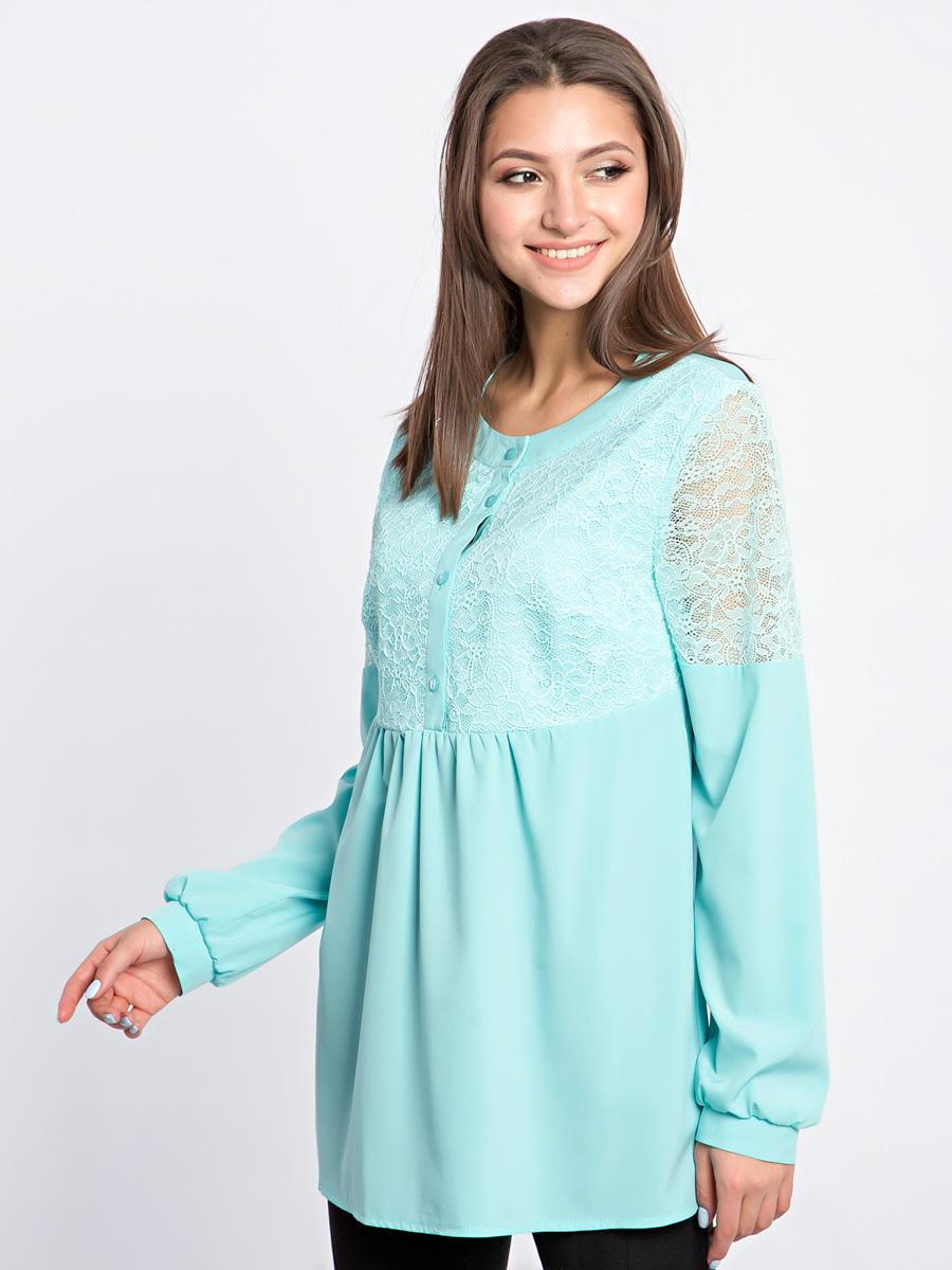 Блуза Джетти 515-1 1
