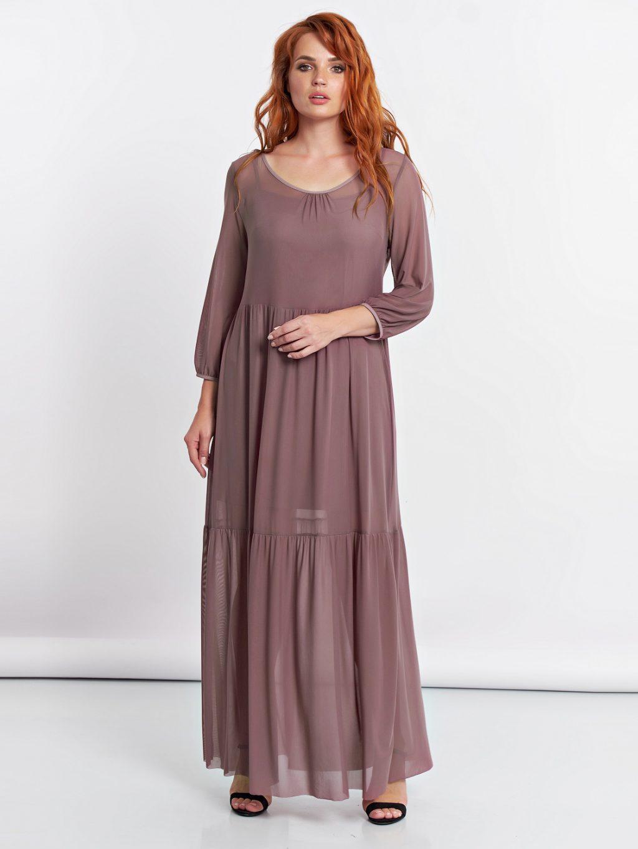 Платье Джетти 488-10 1