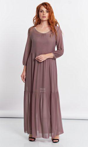 Платье Джетти 488-10 27