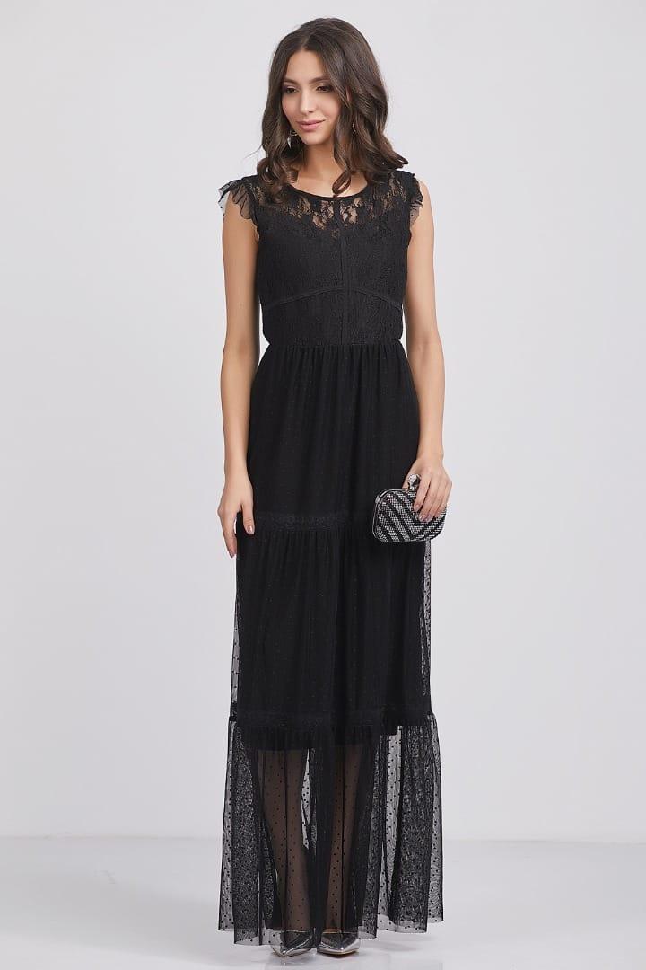 Платье Джетти 021-1 4