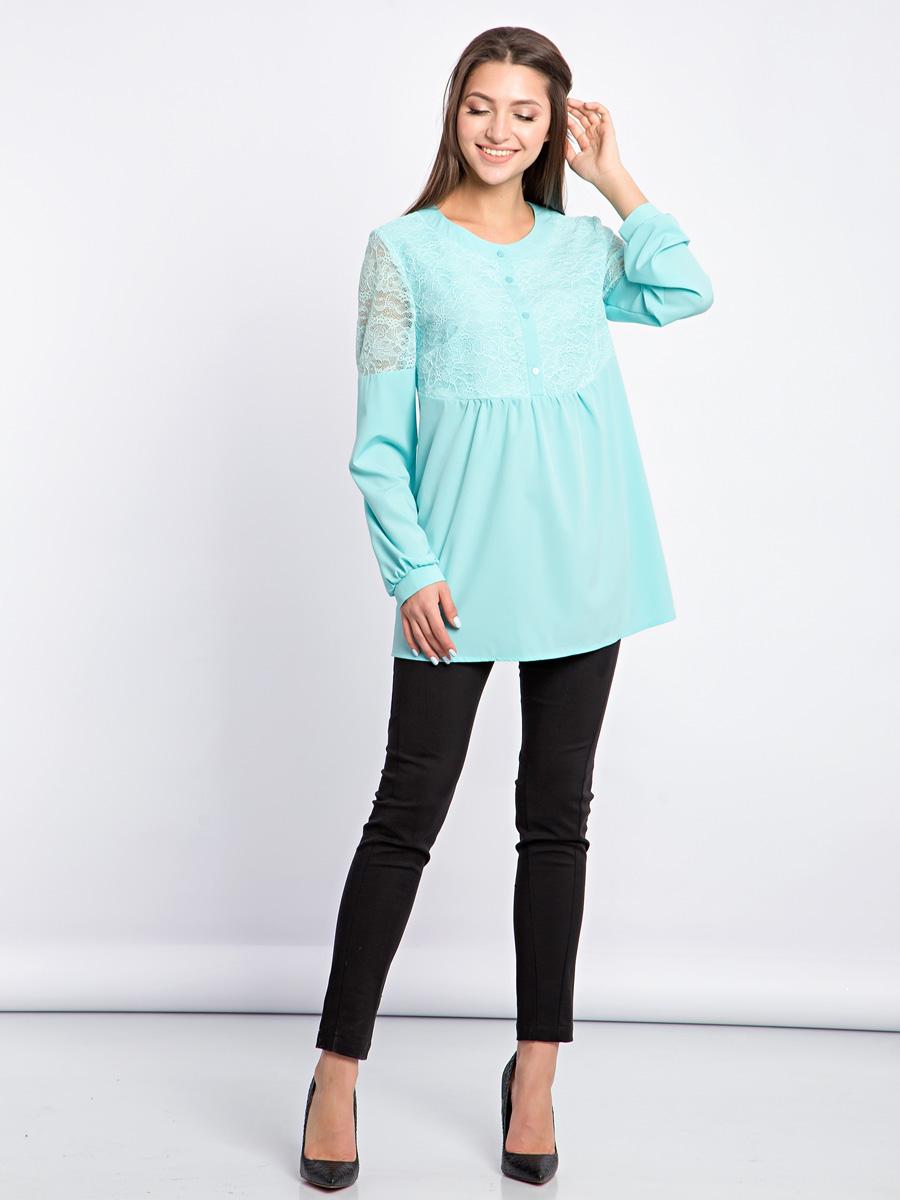Блуза Джетти 515-1 6