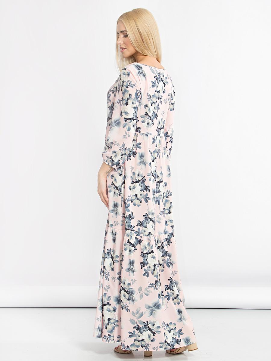 Платье Джетти 488-8 3