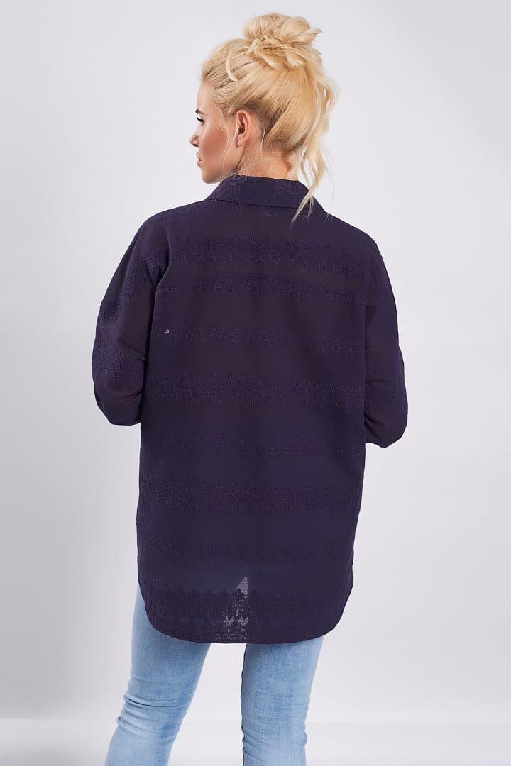 Блуза Джетти 370-6 6