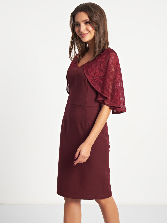 Платье Джетти 570-4 5