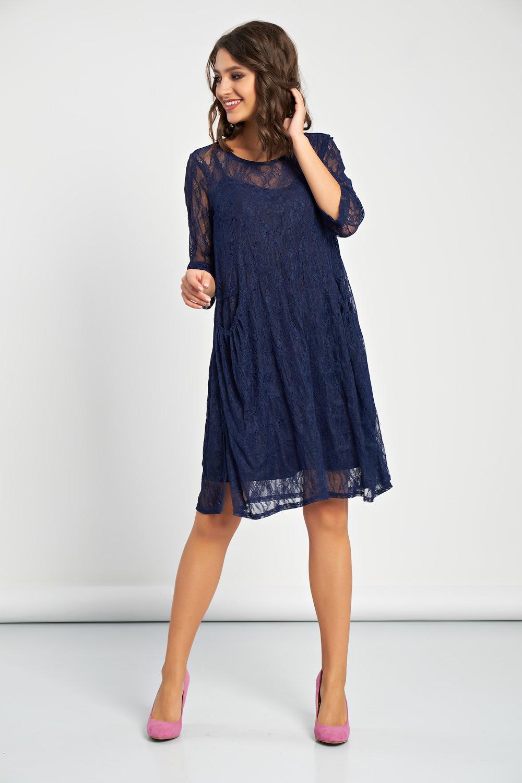 Платье Джетти 484-2 5