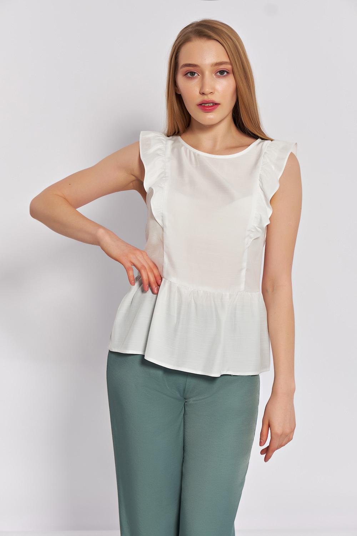 Блуза Джетти 207-9 2