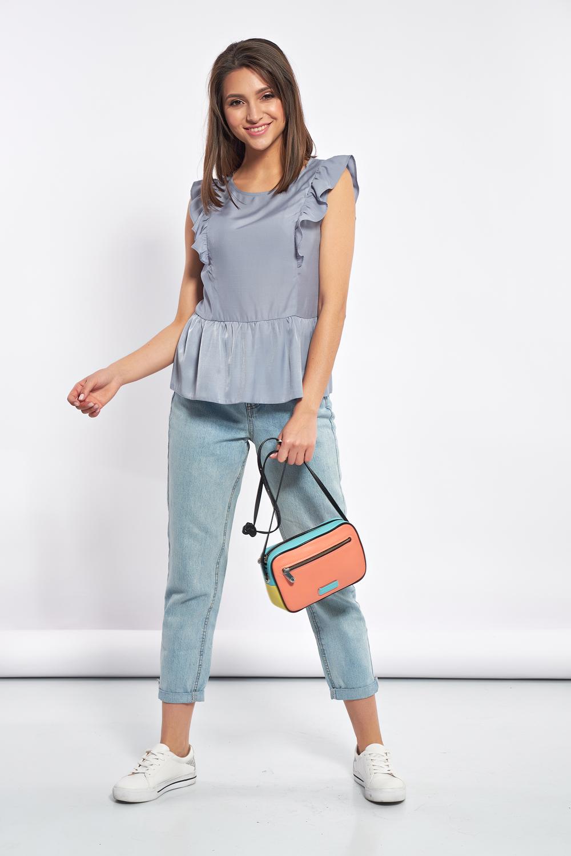 Блуза Джетти 207-8 1