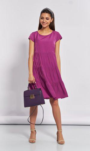Платье Джетти 311-4 8