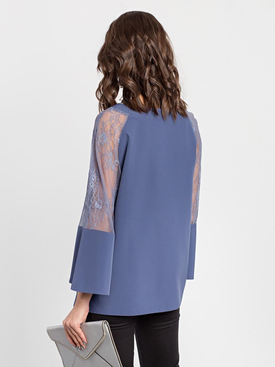 Блуза Джетти 556-2 2