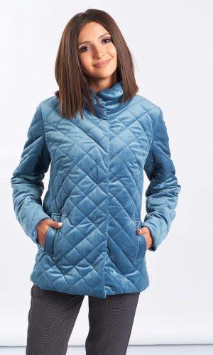 Куртка Джетти 540-2 43