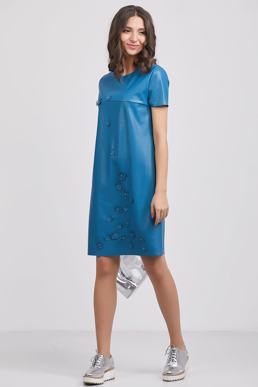 Платье Джетти 360-3 3