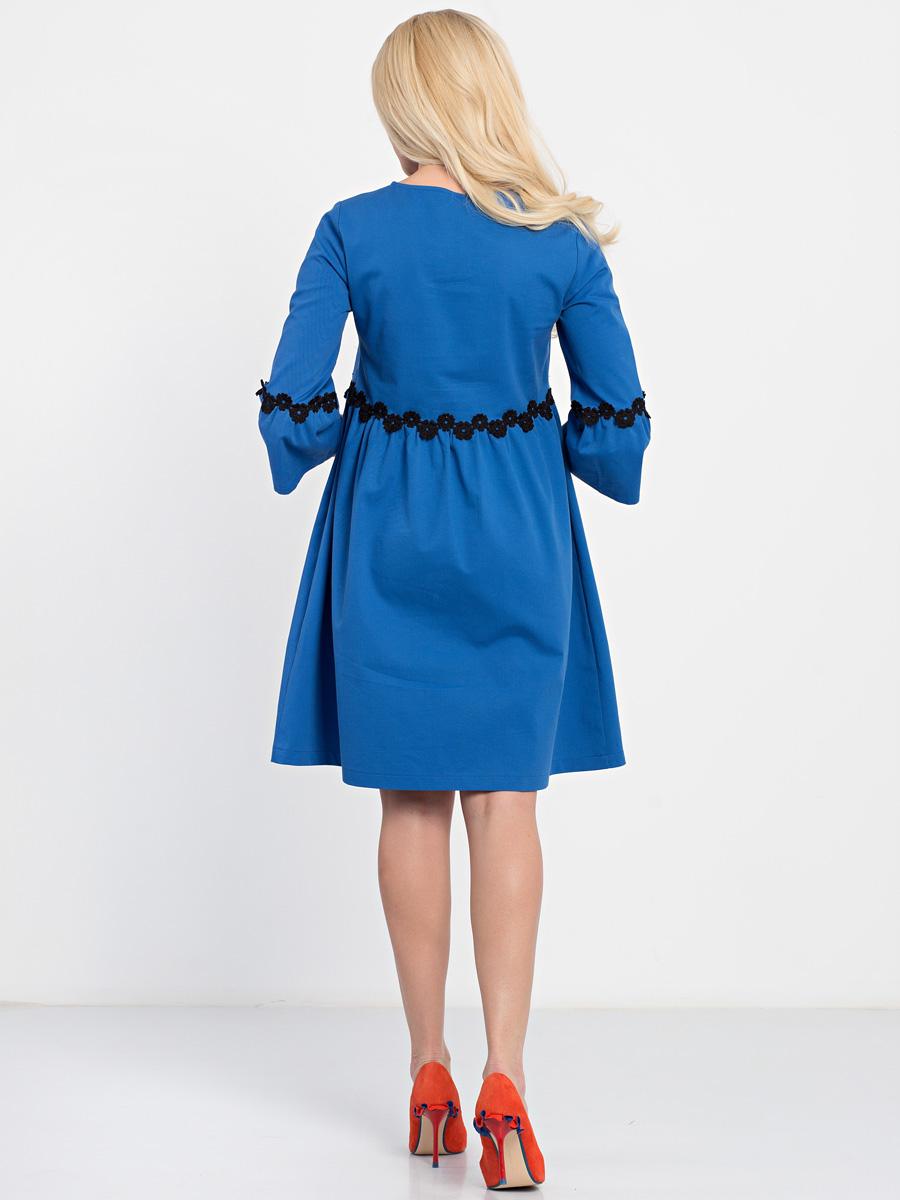 Платье Джетти 387-1 4