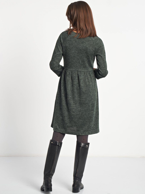 Платье Джетти 409-12 2