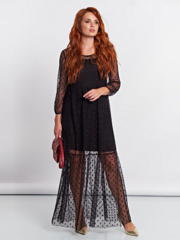 Платье Джетти 488-12 1
